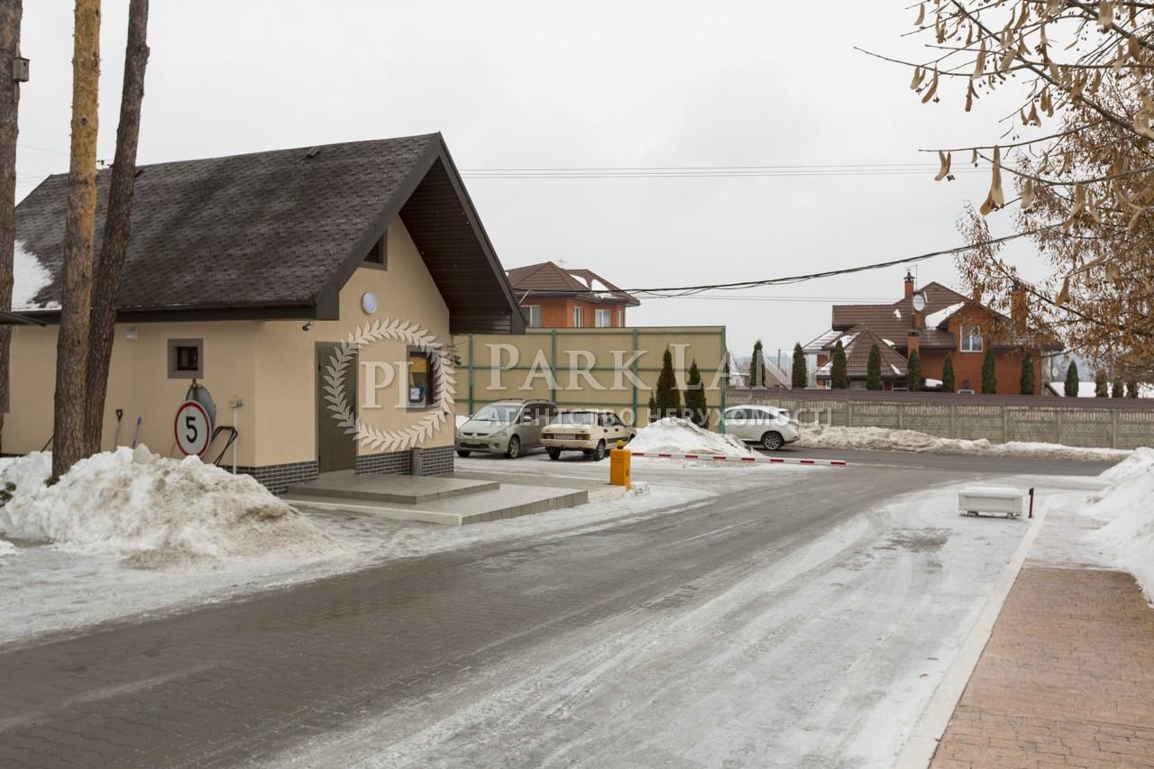 Будинок вул. Лісова, Стоянка, R-2755 - Фото 37