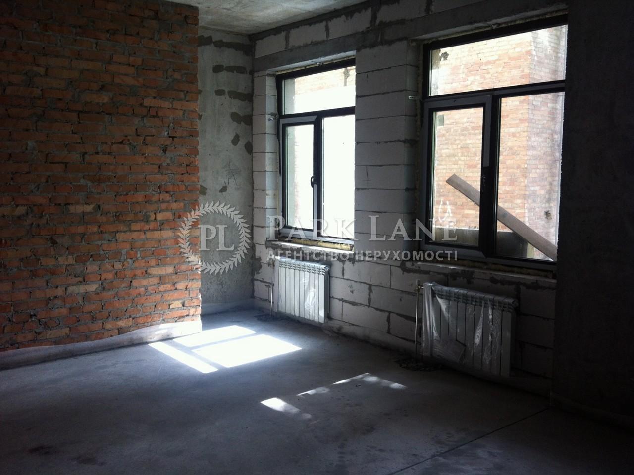 Нежилое помещение, ул. Щекавицкая, Киев, Z-50469 - Фото 6