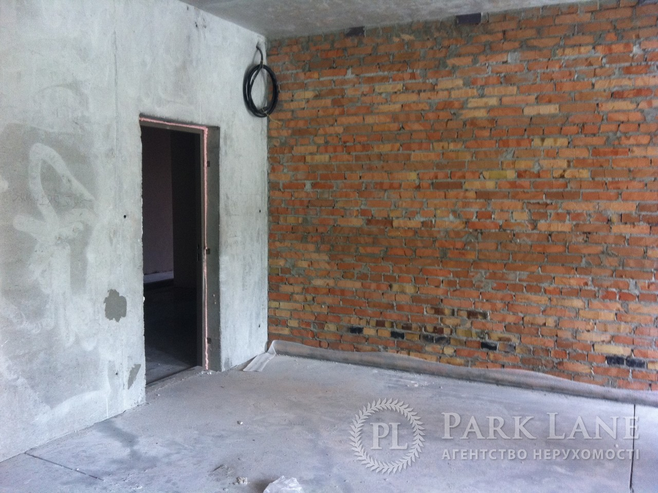 Нежилое помещение, ул. Щекавицкая, Киев, Z-50469 - Фото 4