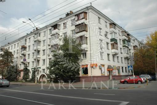 Квартира, Z-560714, 4