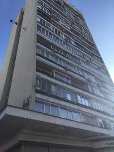 Квартира B-90926, Большая Васильковская, 51, Киев - Фото 2