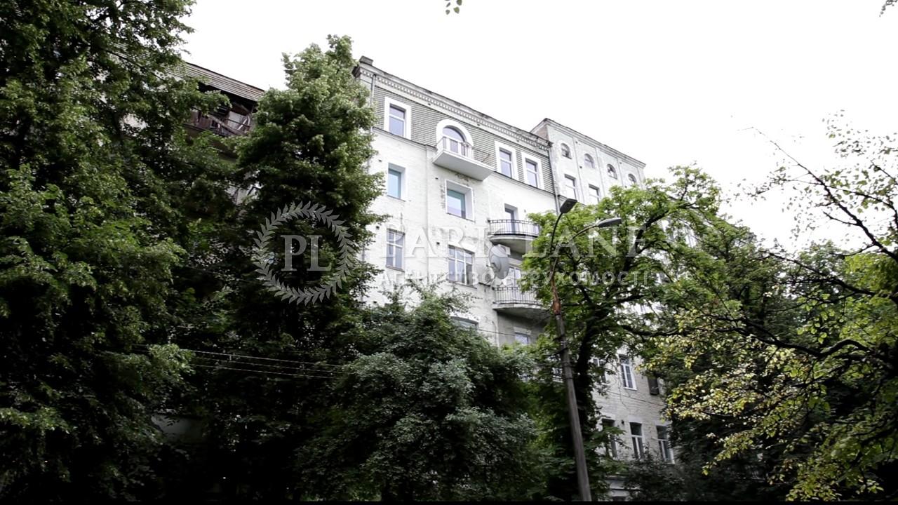 Квартира ул. Богомольца Академика, 5, Киев, Z-41175 - Фото 5
