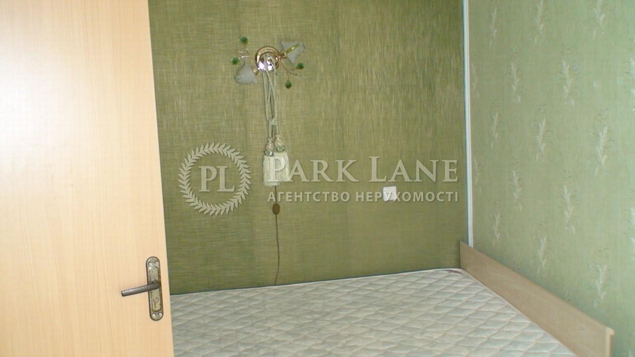 Квартира N-5356, Шолуденко, 16, Киев - Фото 5