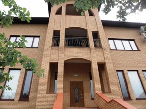 Дом J-23360, Старокиевская, Козин (Конча-Заспа) - Фото 1
