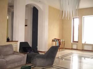Дом J-23360, Старокиевская, Козин (Конча-Заспа) - Фото 8
