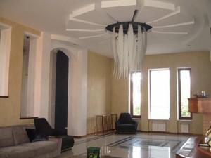 Дом J-23360, Старокиевская, Козин (Конча-Заспа) - Фото 7