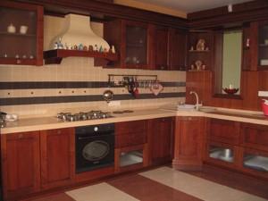 Дом J-23360, Старокиевская, Козин (Конча-Заспа) - Фото 9