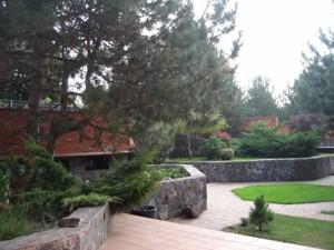 Дом J-23360, Старокиевская, Козин (Конча-Заспа) - Фото 15