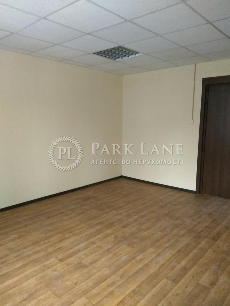 Нежилое помещение, ул. Жилянская, Киев, Z-73831 - Фото 7