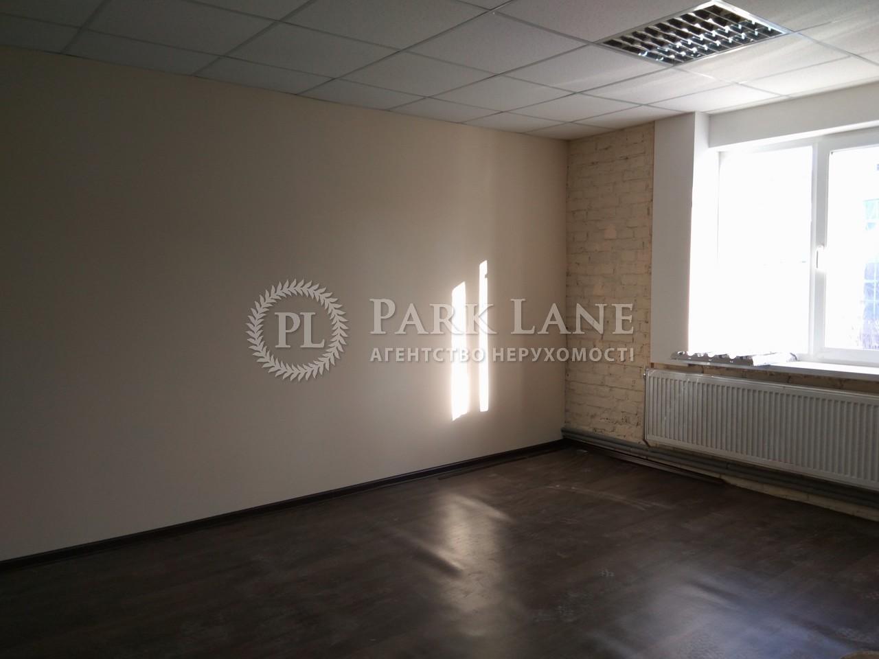 Нежилое помещение, ул. Жилянская, Киев, Z-73831 - Фото 4