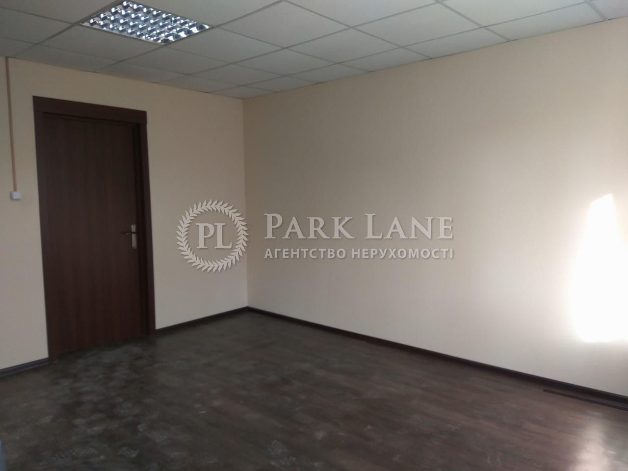 Нежилое помещение, ул. Жилянская, Киев, Z-73831 - Фото 5