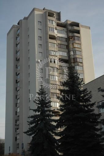 Квартира, Z-256834, 37