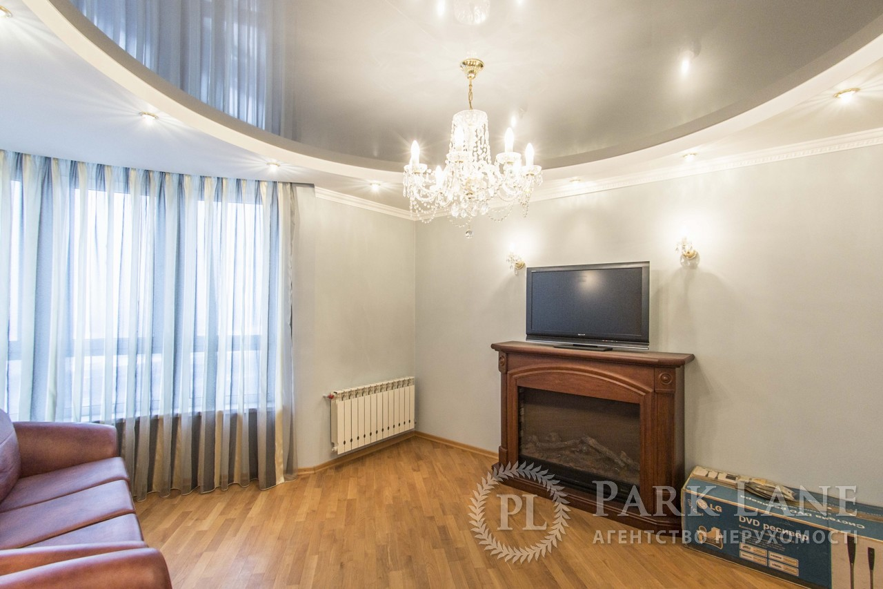 Квартира вул. Дніпровська наб., 25, Київ, X-35416 - Фото 6
