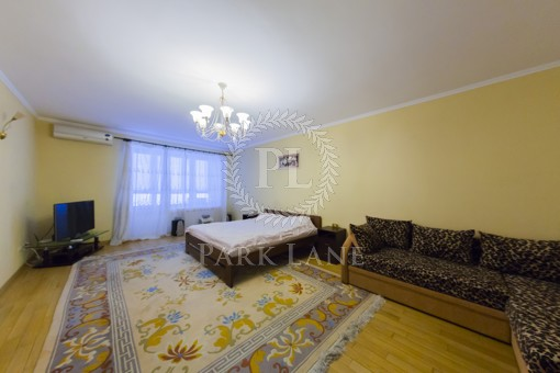 Квартира, Z-65596, 28а