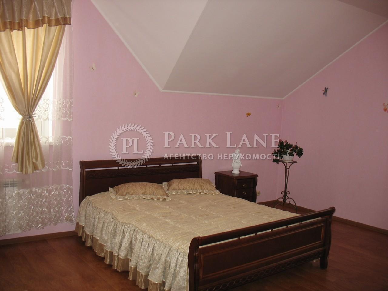 Дом Хотов, Z-59895 - Фото 5