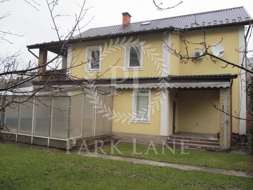 Будинок, R-16189