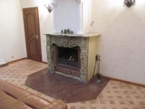 Дом R-16189, Двинская, Киев - Фото 8