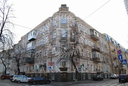 Квартира, Z-1634594, 29