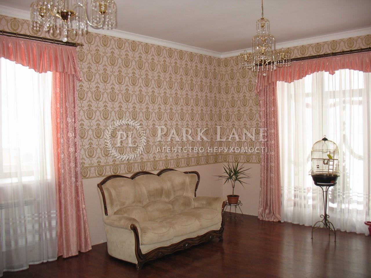 Дом Хотов, Z-59895 - Фото 4