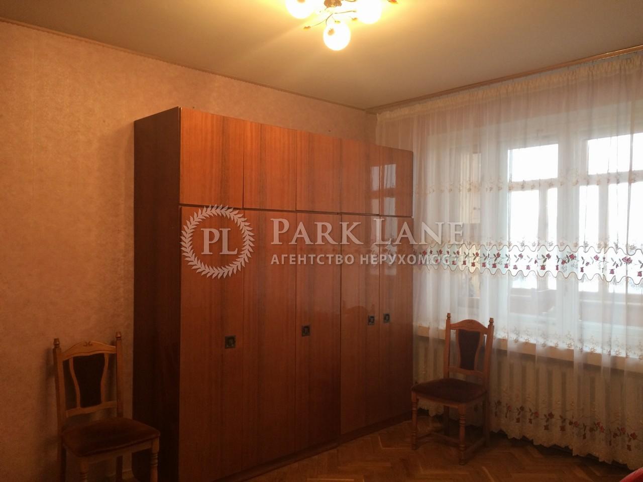 Квартира Дарницкий бульв., 3а, Киев, Z-76234 - Фото 5