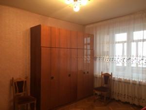 Квартира Z-76234, Дарницкий бульв., 3а, Киев - Фото 5