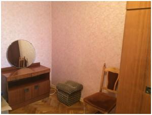 Квартира Z-76234, Дарницкий бульв., 3а, Киев - Фото 6