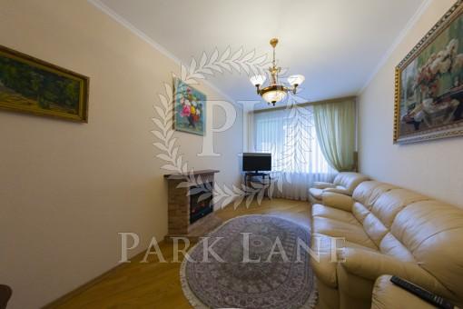 Квартира, X-11752, 17