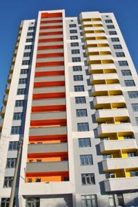 Квартира Z-459009, Победы просп., 71а, Киев - Фото 3