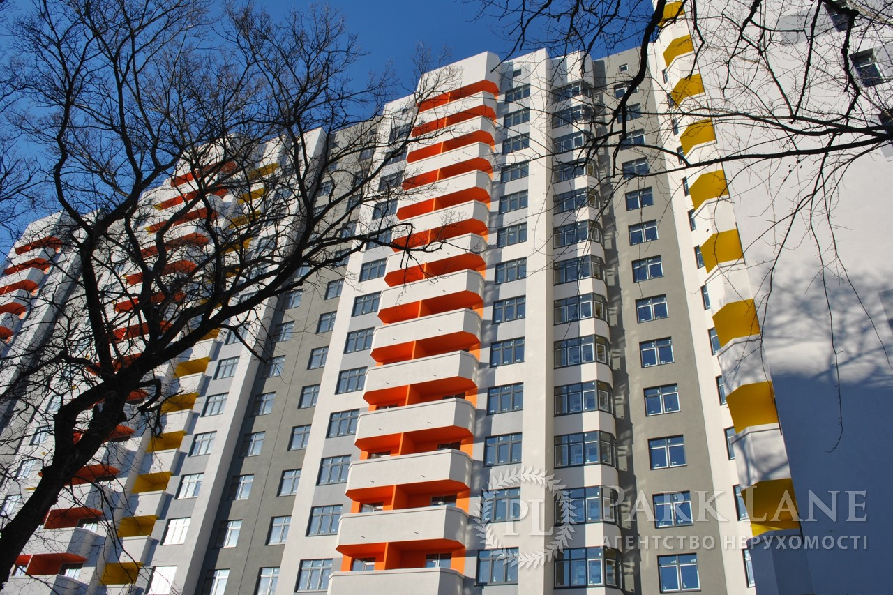 Квартира Победы просп., 71а, Киев, I-30190 - Фото 3