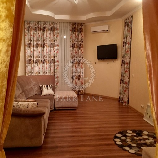 Квартира, R-4078, 20г