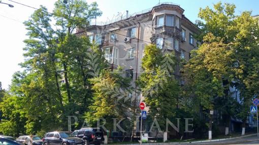 Квартира, Z-1592829, 2