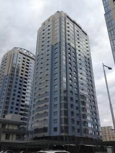 Квартира I-31635, Трускавецька, 4б, Київ - Фото 2