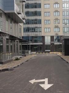 Квартира I-31635, Трускавецька, 4б, Київ - Фото 4