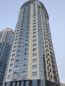 Квартира L-28388, Трускавецька, 2а, Київ - Фото 1