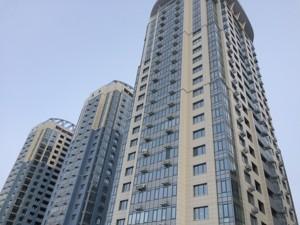 Квартира L-28388, Трускавецька, 2а, Київ - Фото 2
