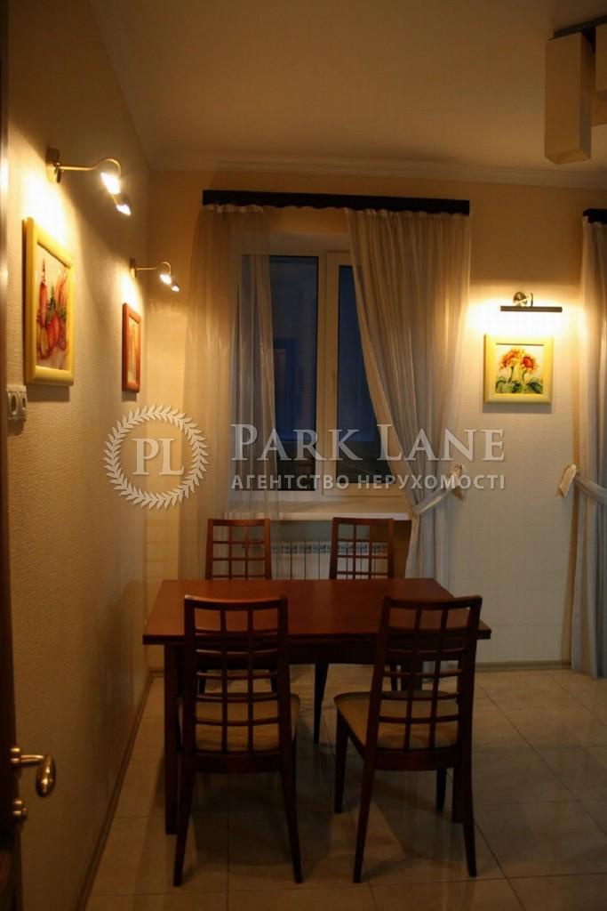 Квартира ул. Городецкого Архитектора, 9, Киев, Z-14316 - Фото 7