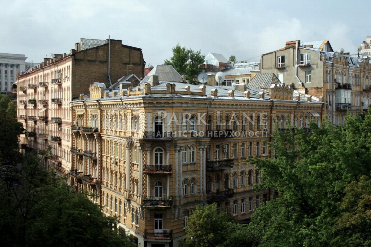 Квартира ул. Городецкого Архитектора, 9, Киев, Z-14316 - Фото 14