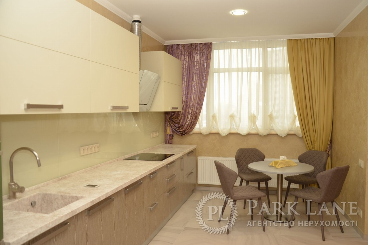 Квартира вул. Драгомирова, 20, Київ, R-4144 - Фото 6