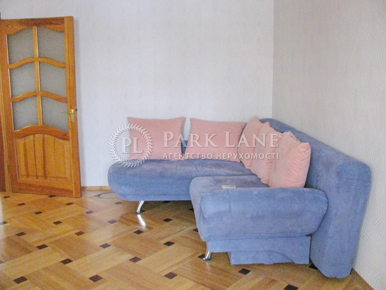 Квартира Оболонский просп., 45/28, Киев, L-11128 - Фото 3