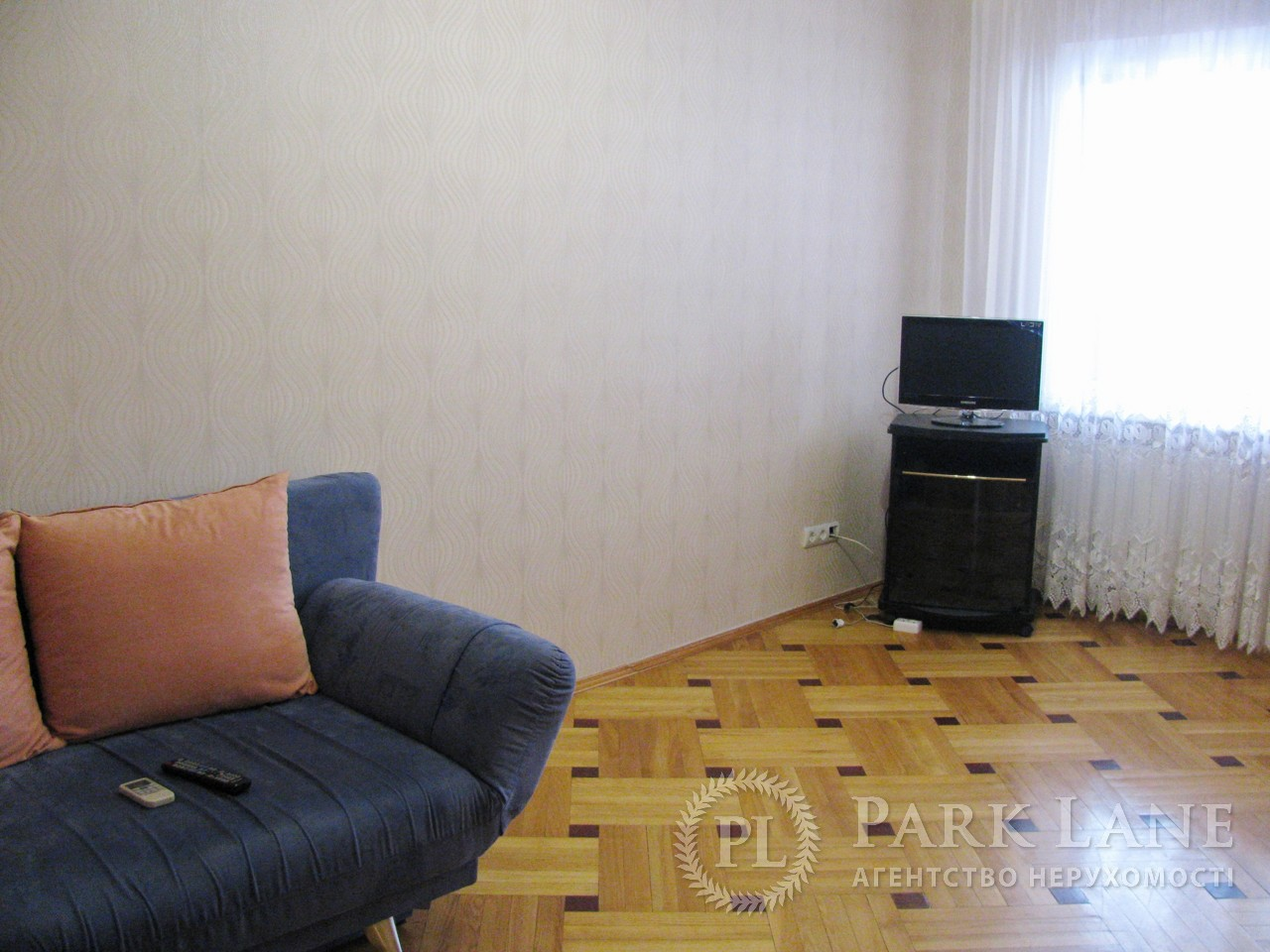 Квартира Оболонский просп., 45/28, Киев, L-11128 - Фото 4