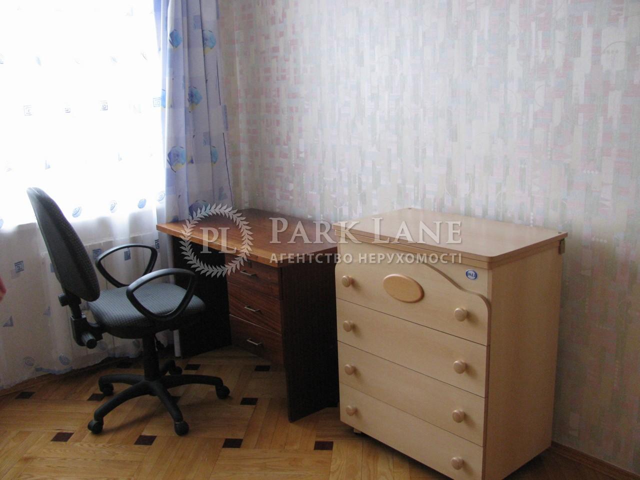 Квартира Оболонский просп., 45/28, Киев, L-11128 - Фото 5