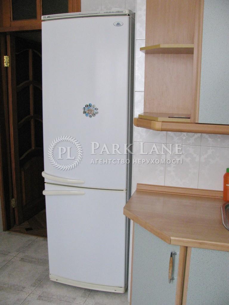 Квартира Оболонский просп., 45/28, Киев, L-11128 - Фото 12