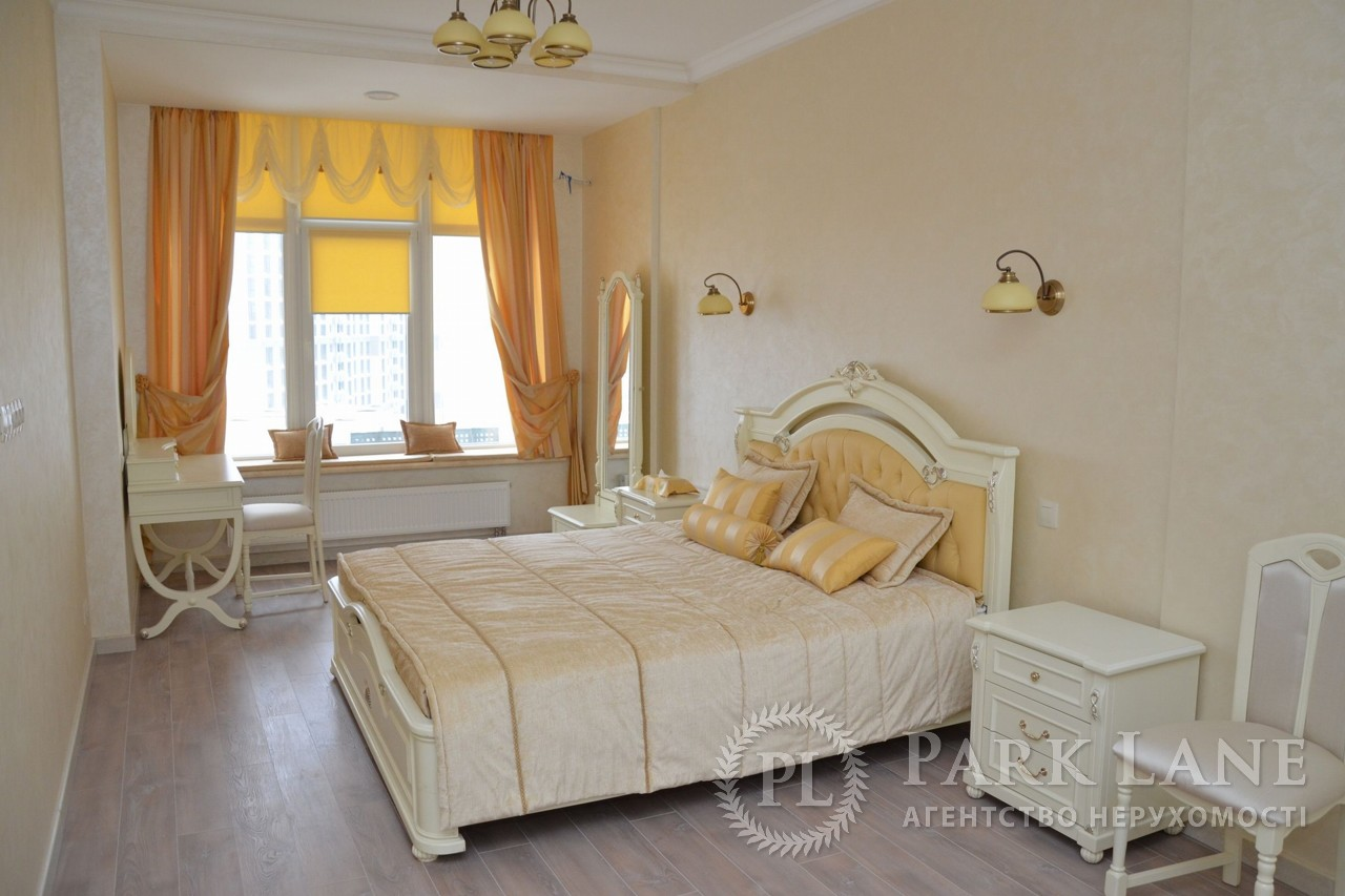Квартира вул. Драгомирова, 20, Київ, R-4144 - Фото 10