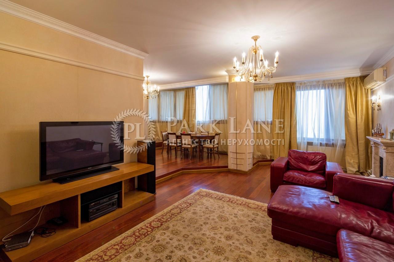 Квартира Кловский спуск, 5, Киев, Z-1841672 - Фото 5