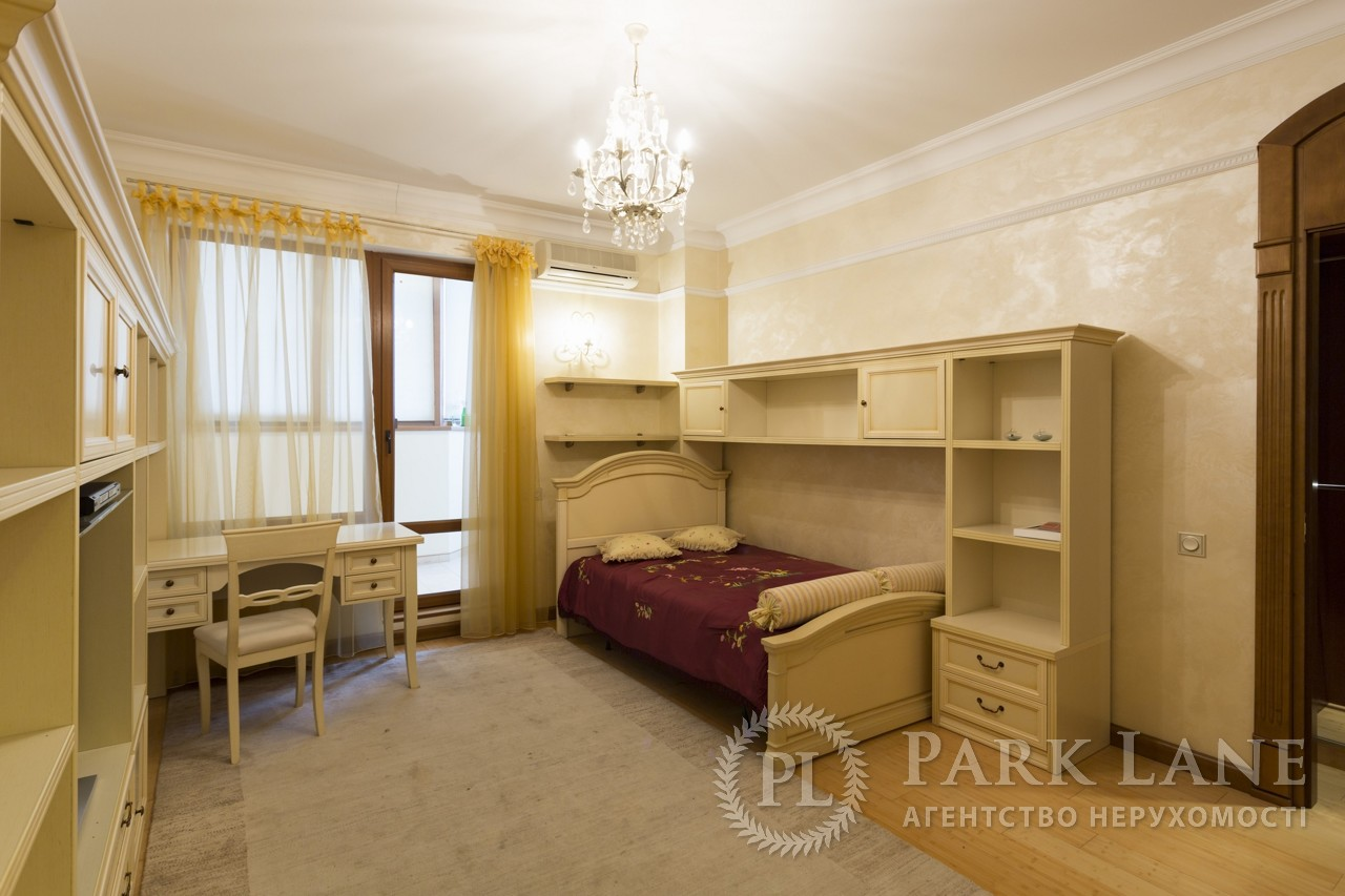 Квартира Кловский спуск, 5, Киев, Z-1841672 - Фото 11