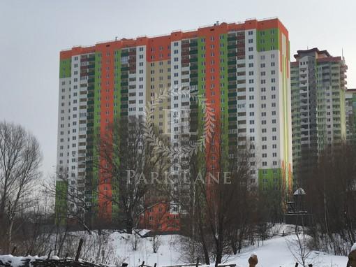 Квартира Донца Михаила, 2б, Киев, Z-707475 - Фото