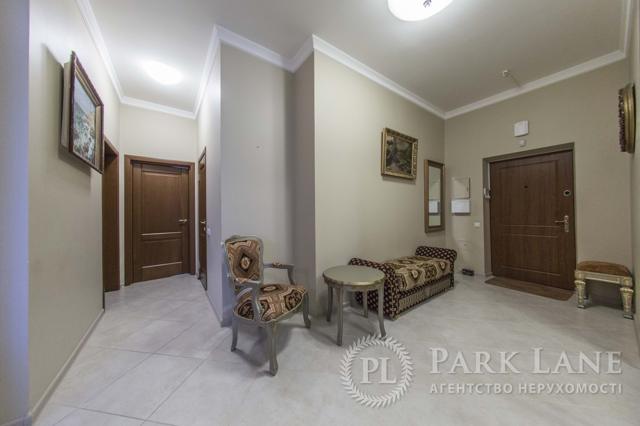 Квартира ул. Старонаводницкая, 13, Киев, J-23378 - Фото 22