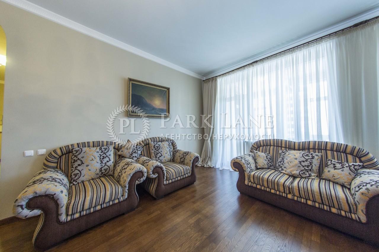 Квартира ул. Старонаводницкая, 13, Киев, J-23378 - Фото 6