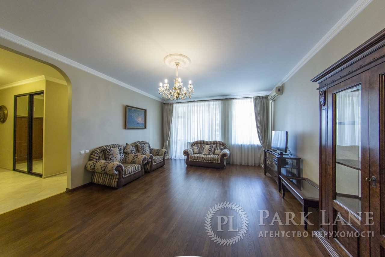 Квартира ул. Старонаводницкая, 13, Киев, J-23378 - Фото 5