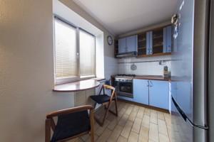 Квартира A-90771, Січових Стрільців (Артема), 59-65, Київ - Фото 8